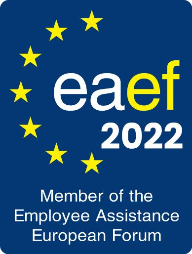 02 eaef 2021 72x95