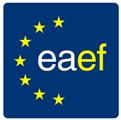 eaef logo